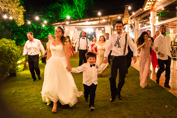 Sonho de Menina – Casamento Lívia & André