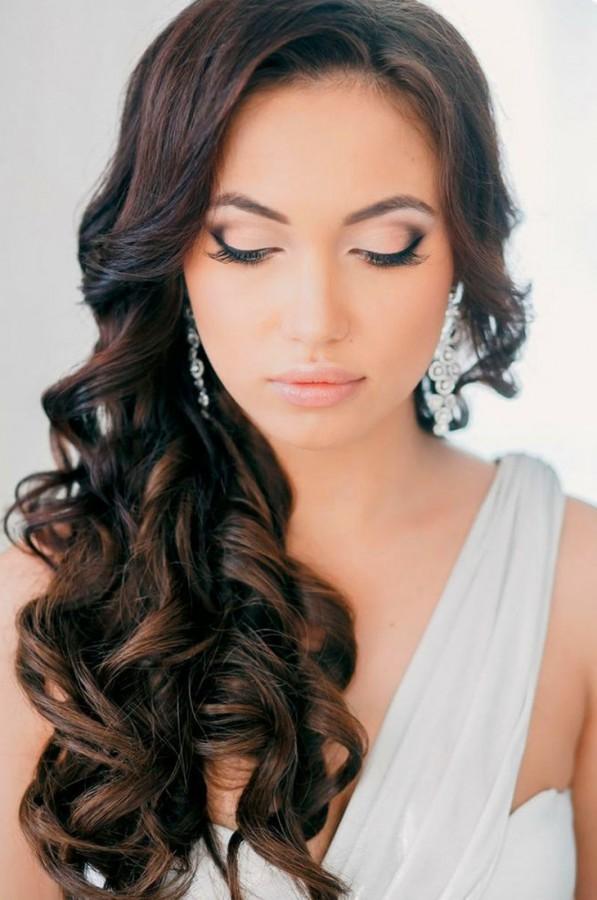 Fabuloso Maquiagem para noivas morenas e negras | Lápis de Noiva XE01
