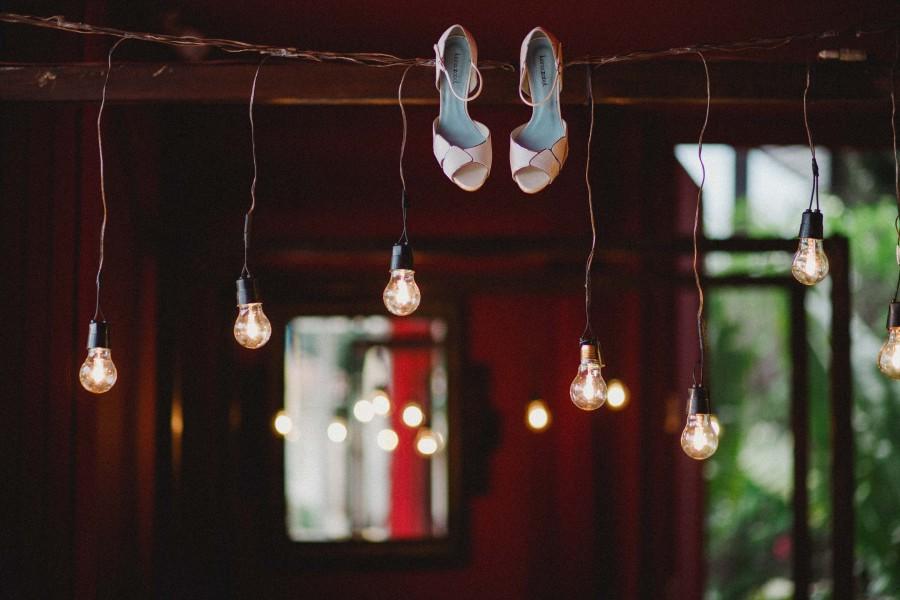 casamento-angelica-humberto-hotel-santa-teresa-rio-de-janeiro-fotografo-gustavo-marialva-1