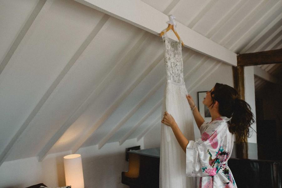 casamento-angelica-humberto-hotel-santa-teresa-rio-de-janeiro-fotografo-gustavo-marialva-11
