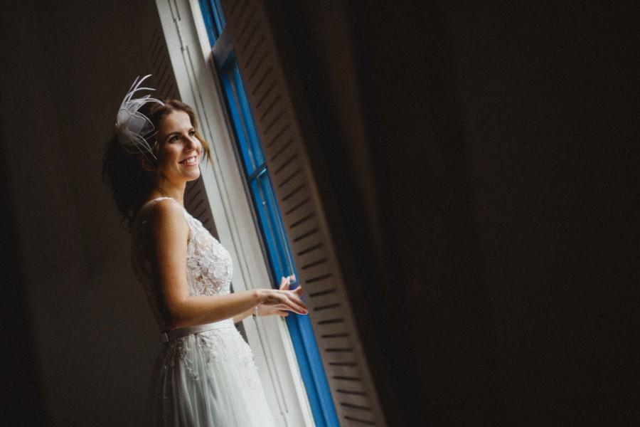 casamento-angelica-humberto-hotel-santa-teresa-rio-de-janeiro-fotografo-gustavo-marialva-21