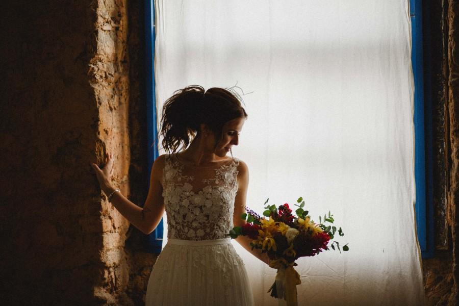 casamento-angelica-humberto-hotel-santa-teresa-rio-de-janeiro-fotografo-gustavo-marialva-25
