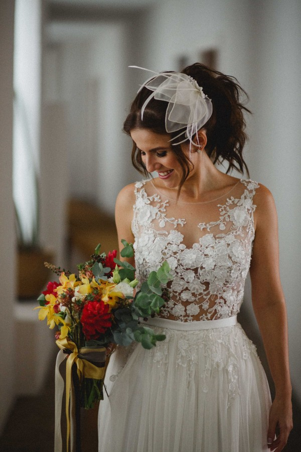 casamento-angelica-humberto-hotel-santa-teresa-rio-de-janeiro-fotografo-gustavo-marialva-27