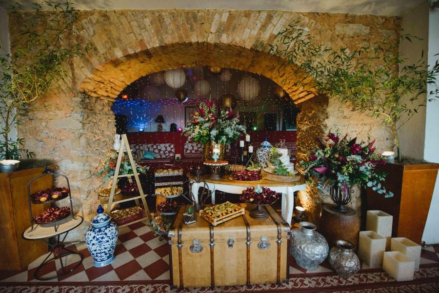 casamento-angelica-humberto-hotel-santa-teresa-rio-de-janeiro-fotografo-gustavo-marialva-28