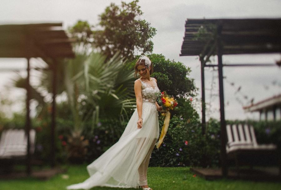 casamento-angelica-humberto-hotel-santa-teresa-rio-de-janeiro-fotografo-gustavo-marialva-30