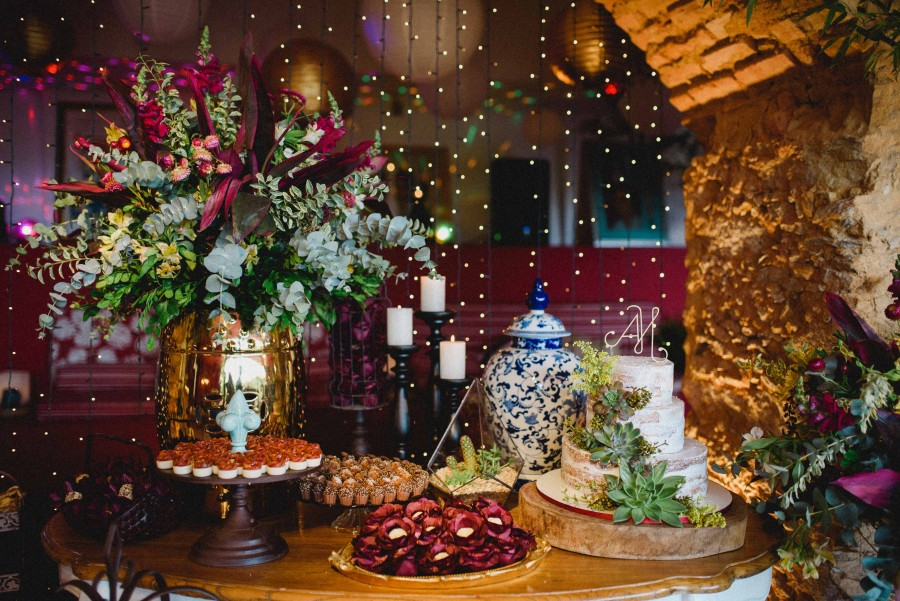 casamento-angelica-humberto-hotel-santa-teresa-rio-de-janeiro-fotografo-gustavo-marialva-32