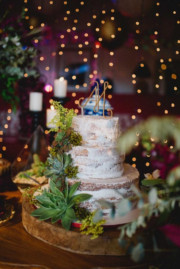 casamento-angelica-humberto-hotel-santa-teresa-rio-de-janeiro-fotografo-gustavo-marialva-33