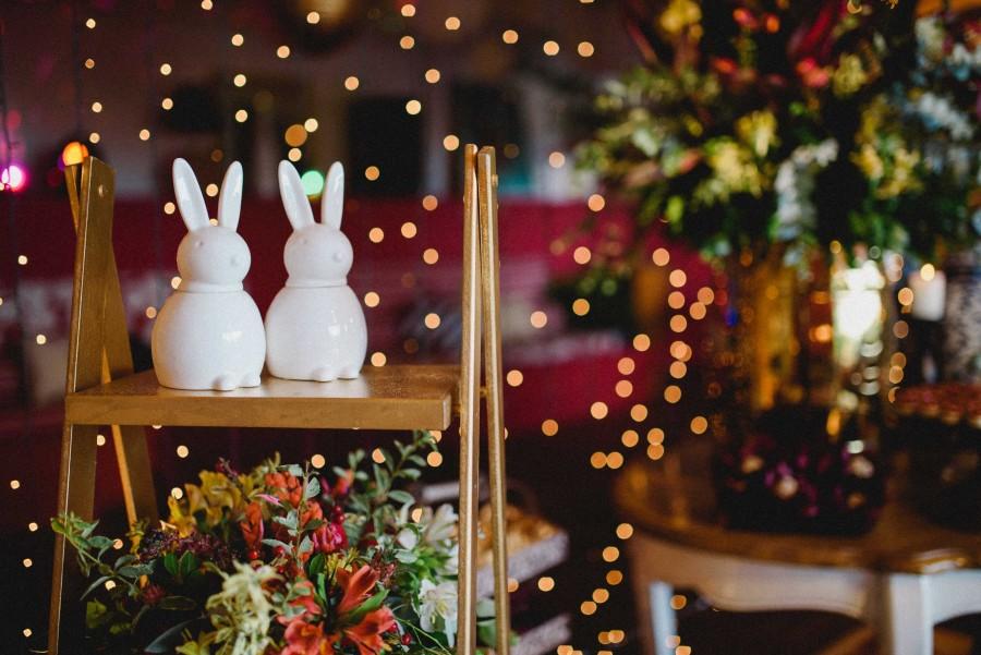 casamento-angelica-humberto-hotel-santa-teresa-rio-de-janeiro-fotografo-gustavo-marialva-34