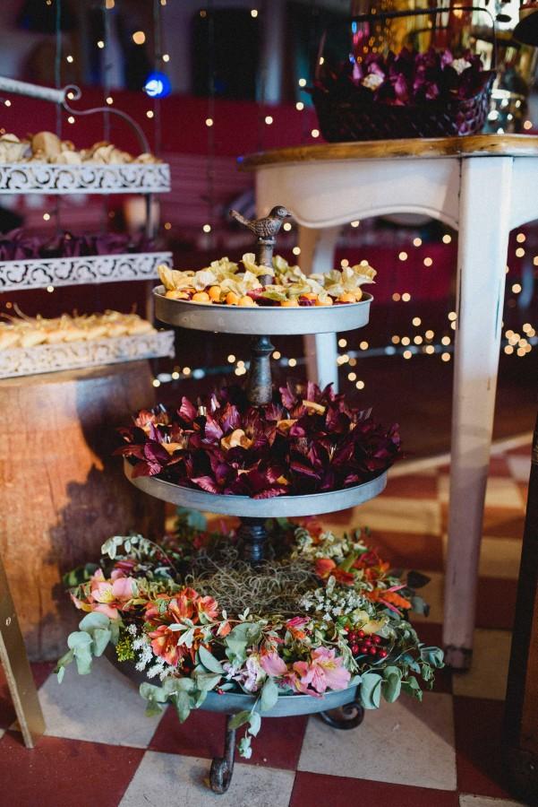 casamento-angelica-humberto-hotel-santa-teresa-rio-de-janeiro-fotografo-gustavo-marialva-35