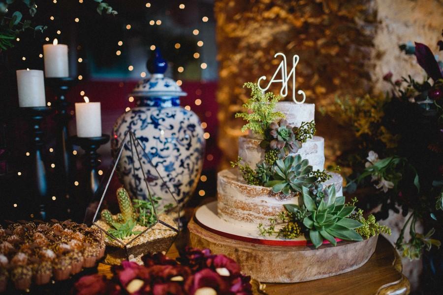casamento-angelica-humberto-hotel-santa-teresa-rio-de-janeiro-fotografo-gustavo-marialva-38