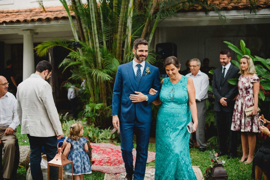 casamento-angelica-humberto-hotel-santa-teresa-rio-de-janeiro-fotografo-gustavo-marialva-41