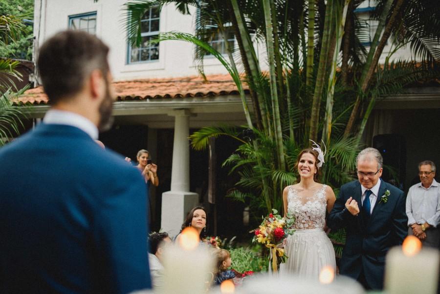 casamento-angelica-humberto-hotel-santa-teresa-rio-de-janeiro-fotografo-gustavo-marialva-43
