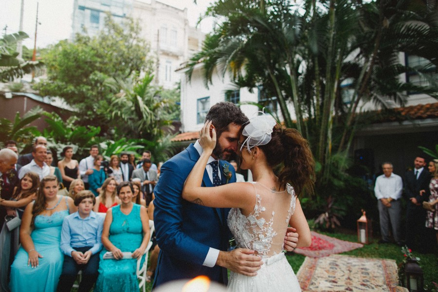 casamento-angelica-humberto-hotel-santa-teresa-rio-de-janeiro-fotografo-gustavo-marialva-44