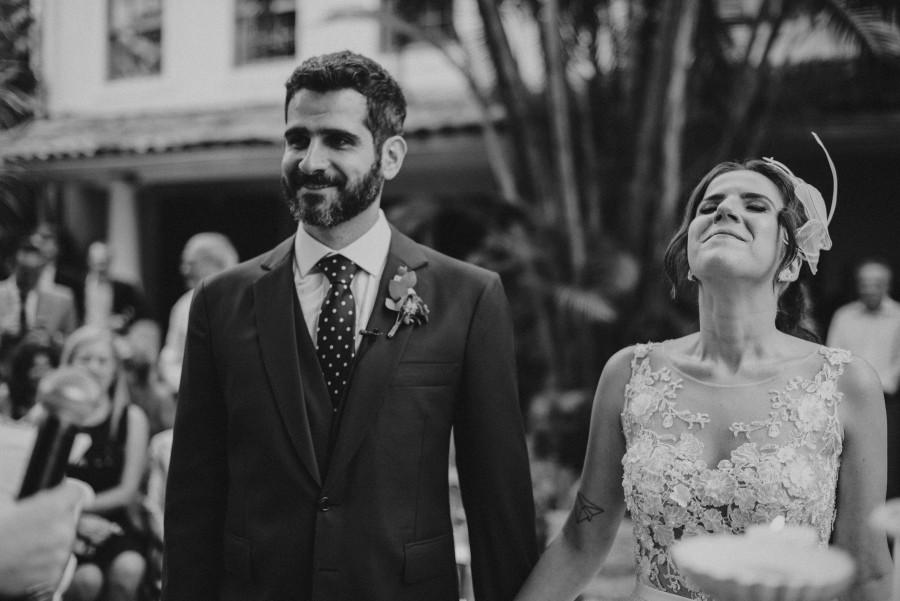 casamento-angelica-humberto-hotel-santa-teresa-rio-de-janeiro-fotografo-gustavo-marialva-45