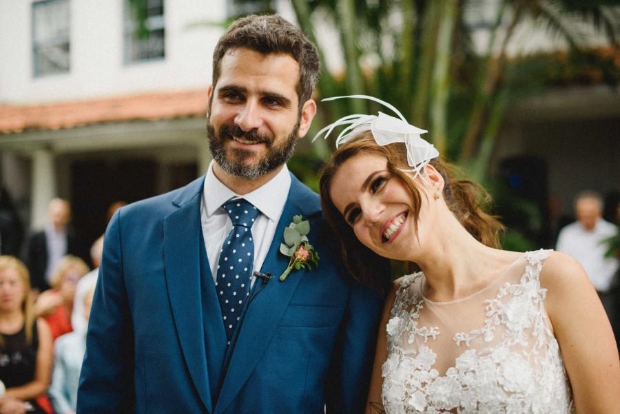casamento-angelica-humberto-hotel-santa-teresa-rio-de-janeiro-fotografo-gustavo-marialva-46
