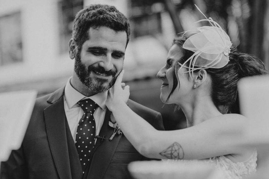 casamento-angelica-humberto-hotel-santa-teresa-rio-de-janeiro-fotografo-gustavo-marialva-47