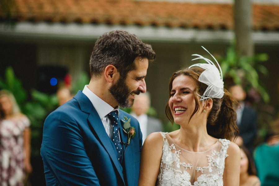casamento-angelica-humberto-hotel-santa-teresa-rio-de-janeiro-fotografo-gustavo-marialva-48