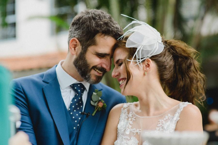casamento-angelica-humberto-hotel-santa-teresa-rio-de-janeiro-fotografo-gustavo-marialva-49
