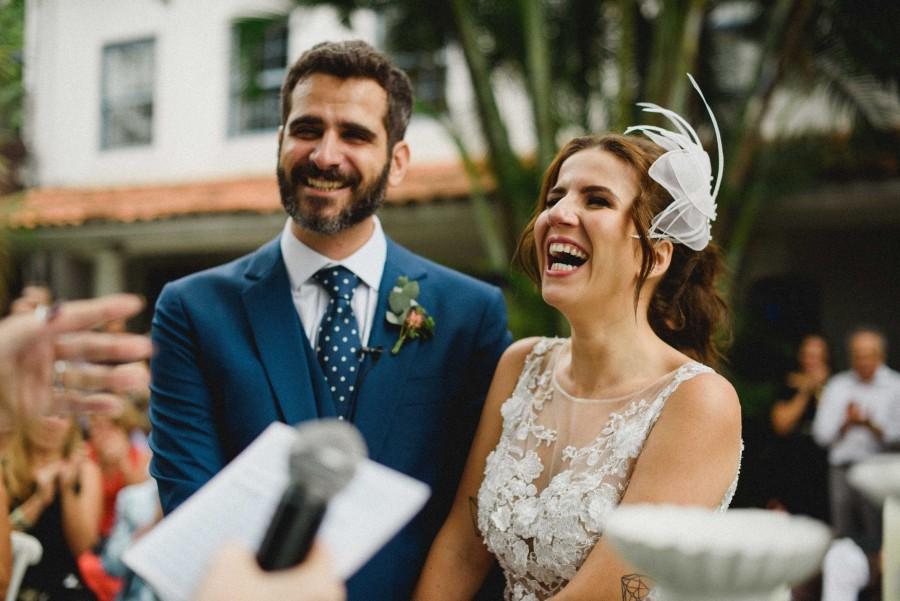 casamento-angelica-humberto-hotel-santa-teresa-rio-de-janeiro-fotografo-gustavo-marialva-50
