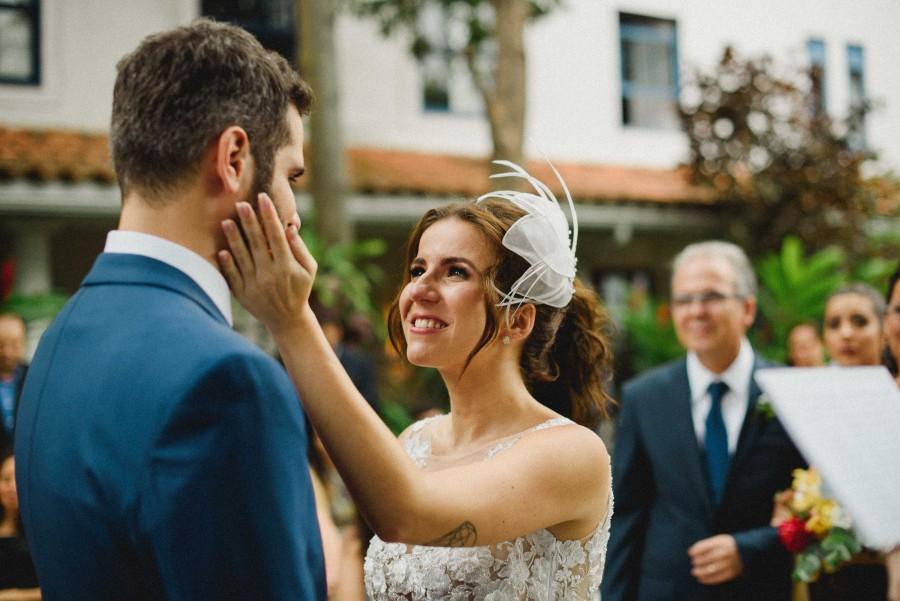 casamento-angelica-humberto-hotel-santa-teresa-rio-de-janeiro-fotografo-gustavo-marialva-51