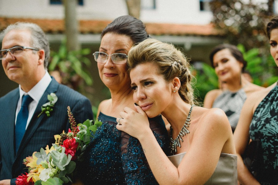 casamento-angelica-humberto-hotel-santa-teresa-rio-de-janeiro-fotografo-gustavo-marialva-52