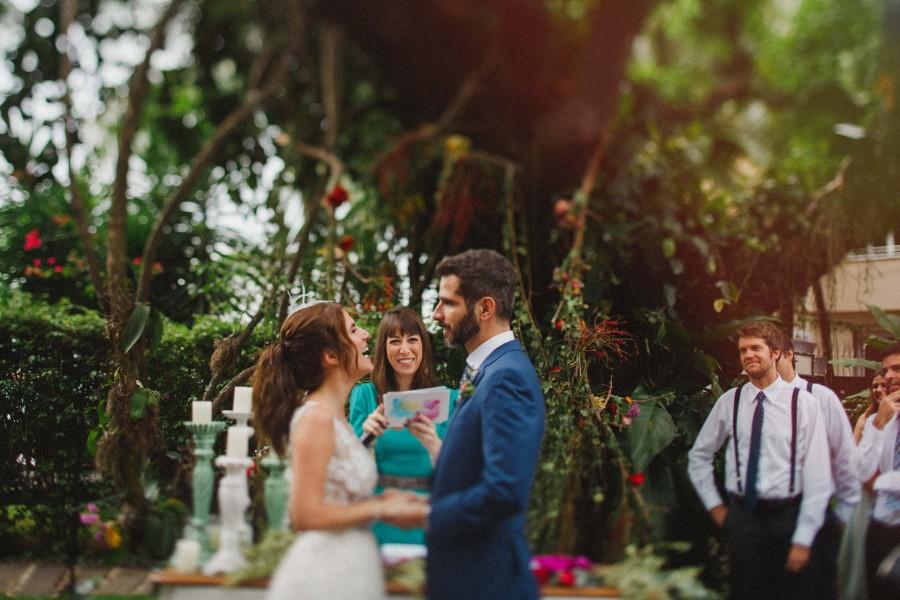 casamento-angelica-humberto-hotel-santa-teresa-rio-de-janeiro-fotografo-gustavo-marialva-53