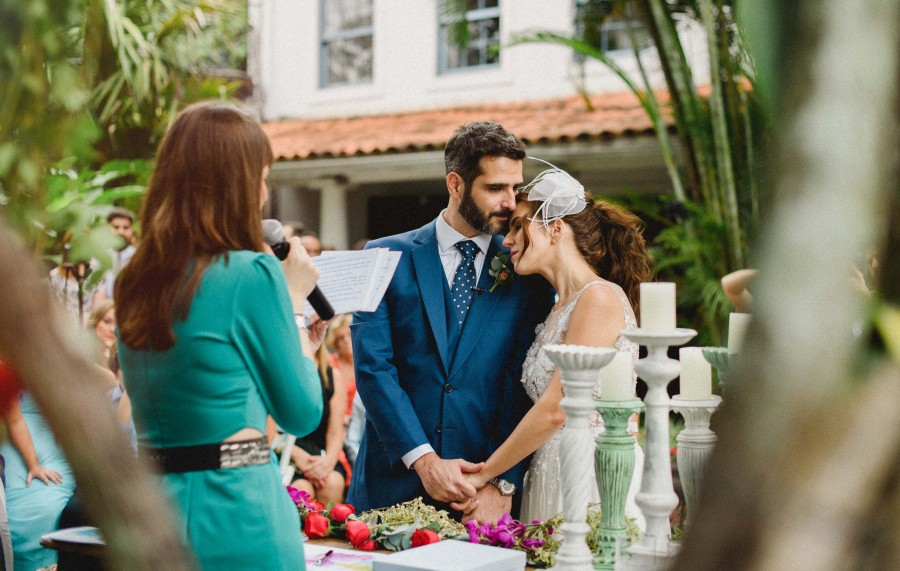 casamento-angelica-humberto-hotel-santa-teresa-rio-de-janeiro-fotografo-gustavo-marialva-55