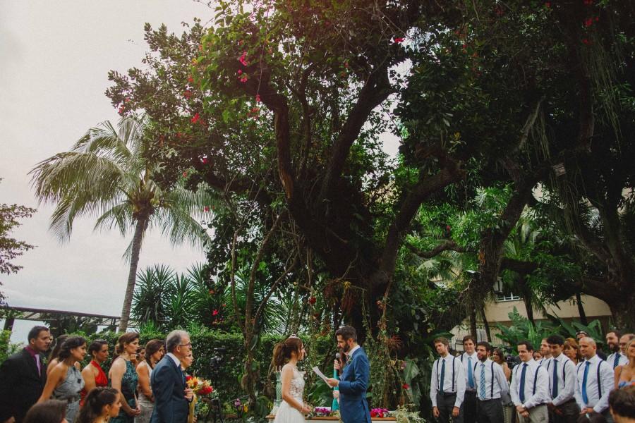 casamento-angelica-humberto-hotel-santa-teresa-rio-de-janeiro-fotografo-gustavo-marialva-61