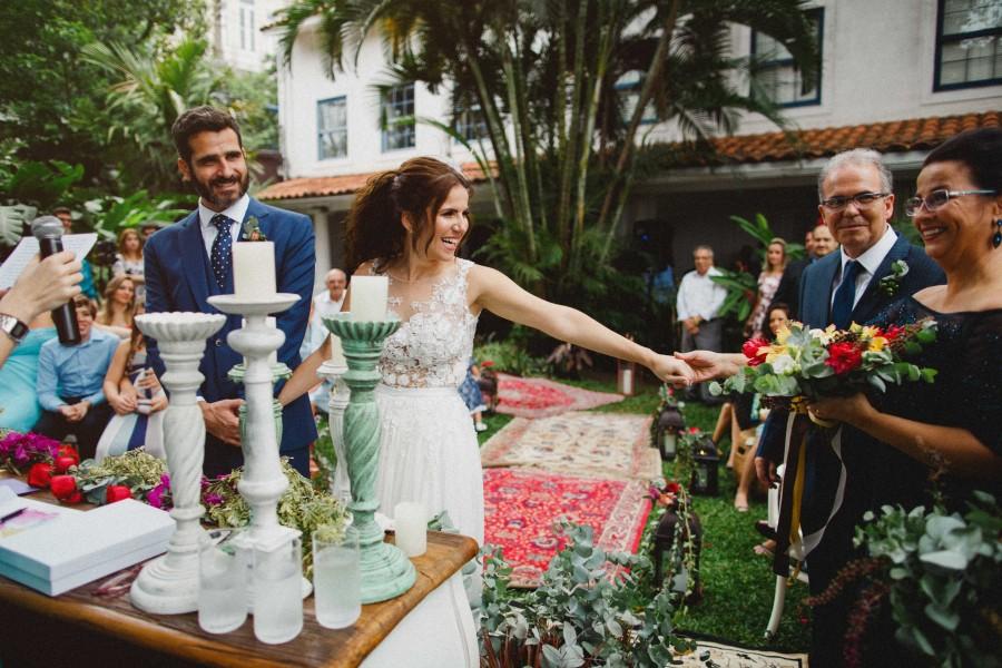 casamento-angelica-humberto-hotel-santa-teresa-rio-de-janeiro-fotografo-gustavo-marialva-63