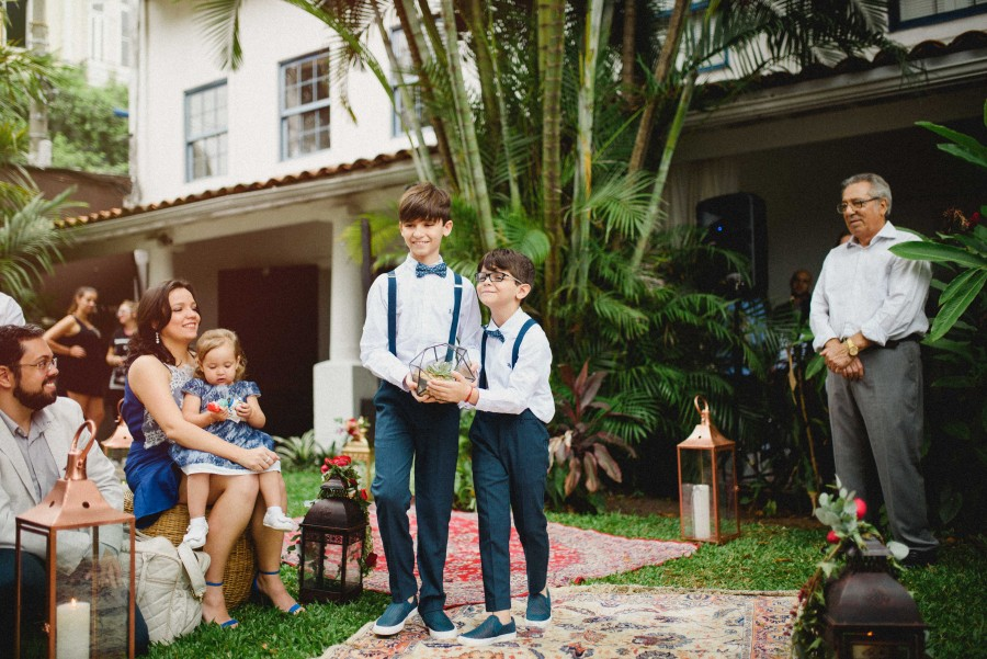 casamento-angelica-humberto-hotel-santa-teresa-rio-de-janeiro-fotografo-gustavo-marialva-65