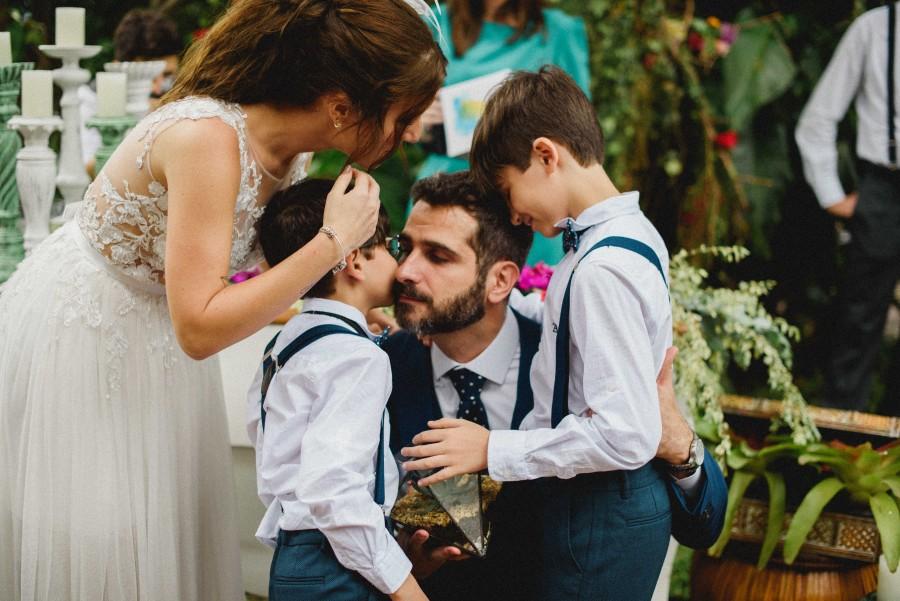 casamento-angelica-humberto-hotel-santa-teresa-rio-de-janeiro-fotografo-gustavo-marialva-66