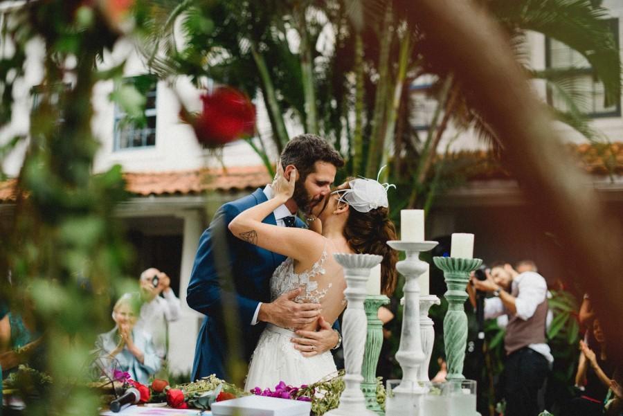 casamento-angelica-humberto-hotel-santa-teresa-rio-de-janeiro-fotografo-gustavo-marialva-68