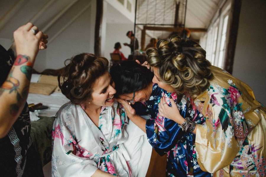 casamento-angelica-humberto-hotel-santa-teresa-rio-de-janeiro-fotografo-gustavo-marialva-7