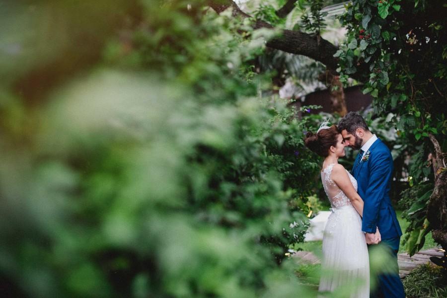 casamento-angelica-humberto-hotel-santa-teresa-rio-de-janeiro-fotografo-gustavo-marialva-72
