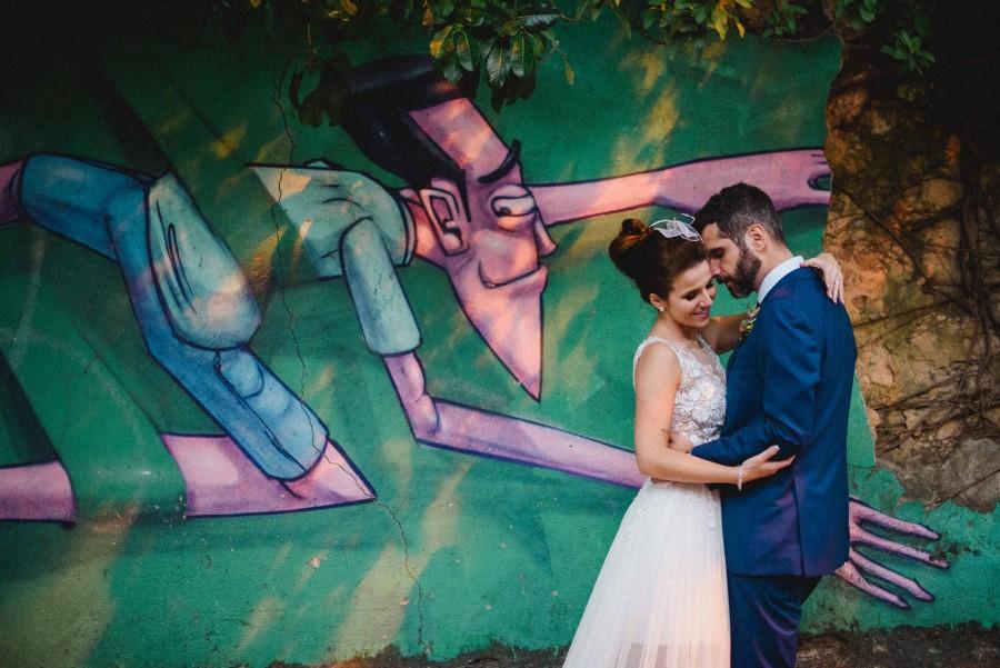 casamento-angelica-humberto-hotel-santa-teresa-rio-de-janeiro-fotografo-gustavo-marialva-73
