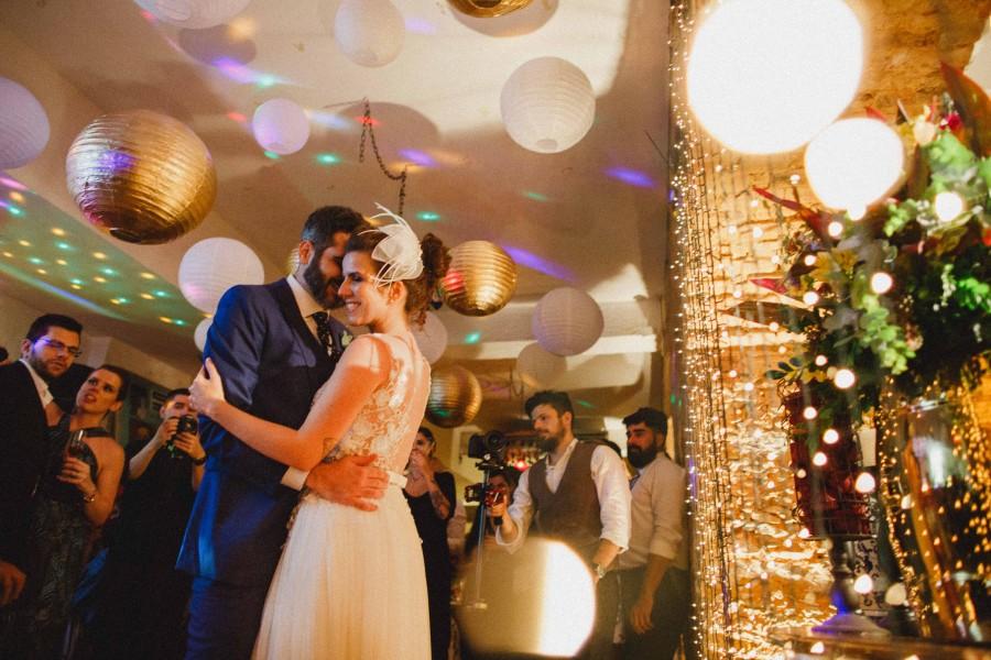 casamento-angelica-humberto-hotel-santa-teresa-rio-de-janeiro-fotografo-gustavo-marialva-76