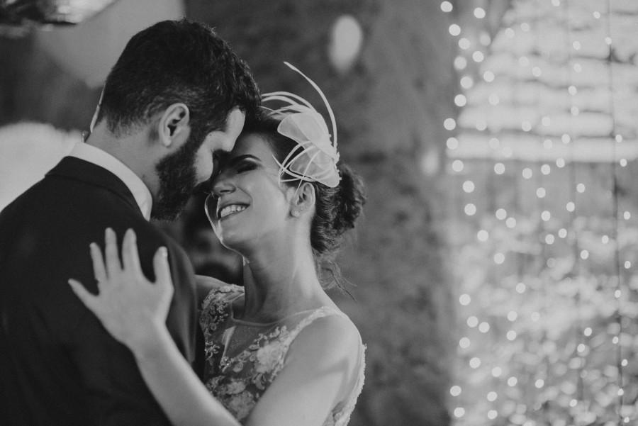 casamento-angelica-humberto-hotel-santa-teresa-rio-de-janeiro-fotografo-gustavo-marialva-77