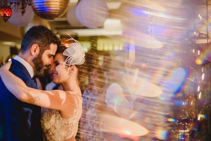 Casamento leve e descontraído no RJ – Angélica & Humberto