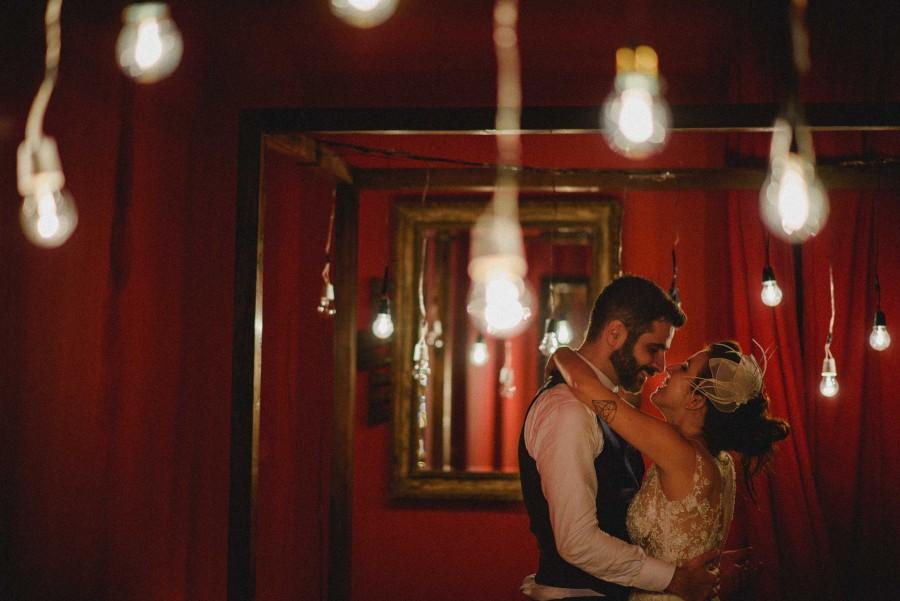 casamento-angelica-humberto-hotel-santa-teresa-rio-de-janeiro-fotografo-gustavo-marialva-94