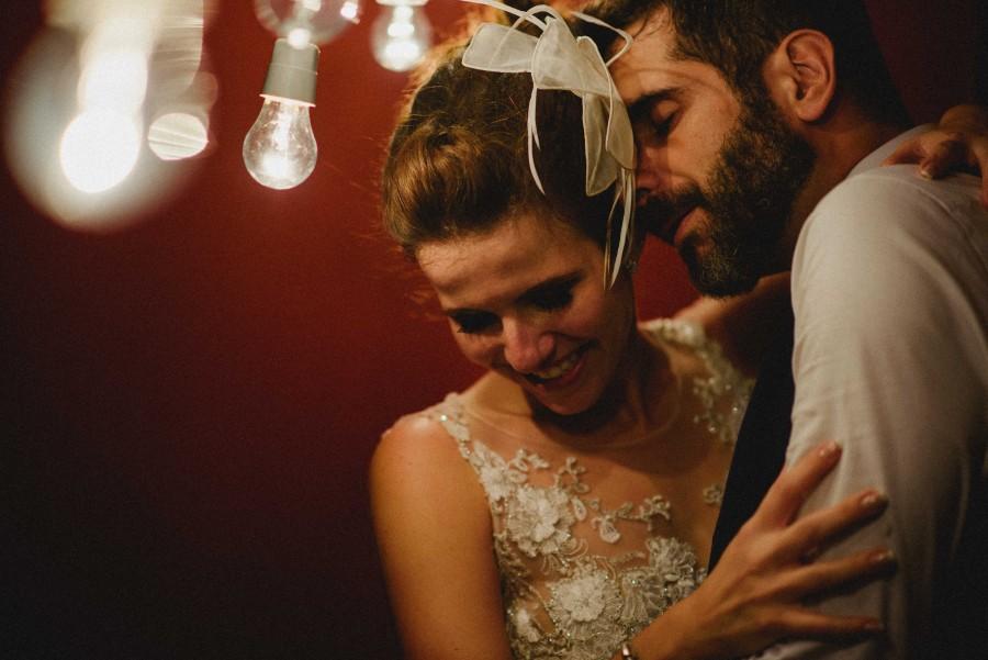 casamento-angelica-humberto-hotel-santa-teresa-rio-de-janeiro-fotografo-gustavo-marialva-95