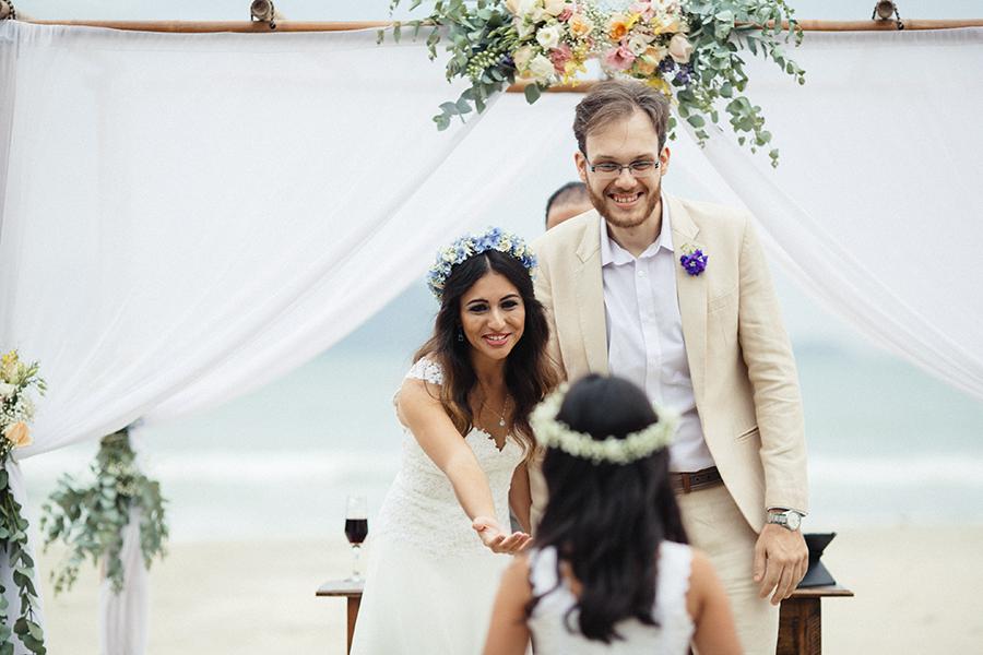 casamento praia Juliana e Fernando (1)