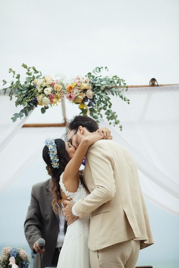 casamento praia Juliana e Fernando (44)