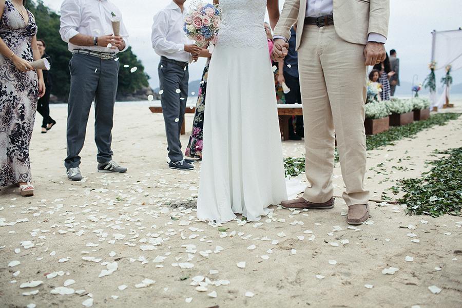 casamento praia Juliana e Fernando (46)