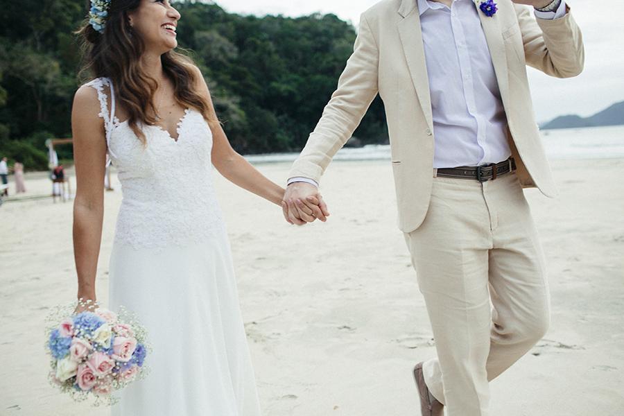 casamento praia Juliana e Fernando (48)