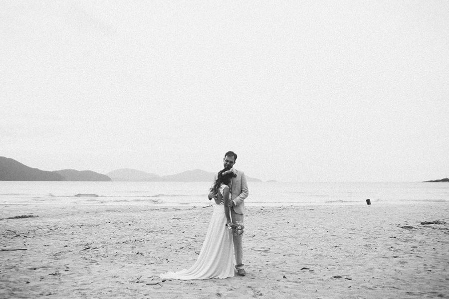 casamento praia Juliana e Fernando (49)
