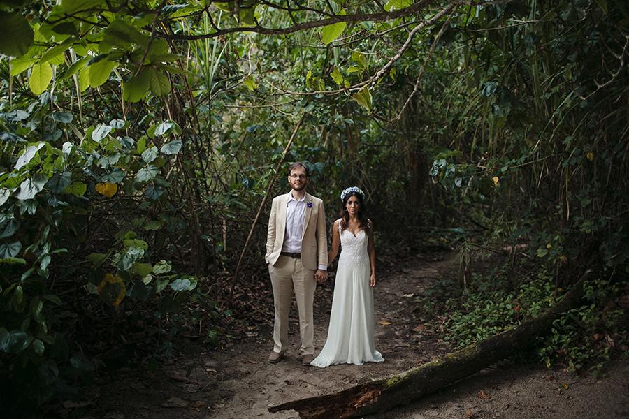 casamento praia Juliana e Fernando (50)