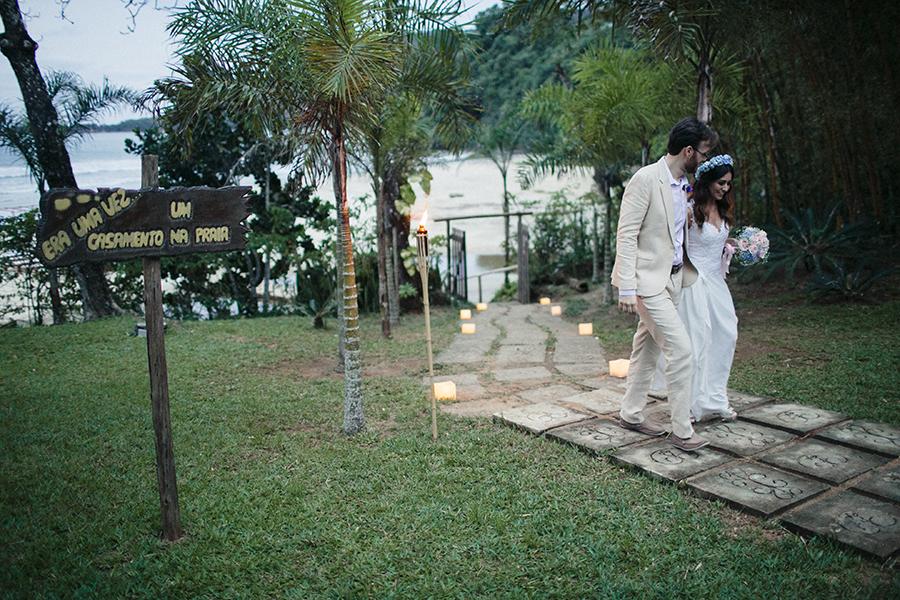 casamento praia Juliana e Fernando (53)