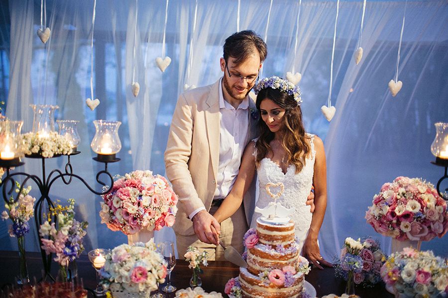 casamento praia Juliana e Fernando (55)