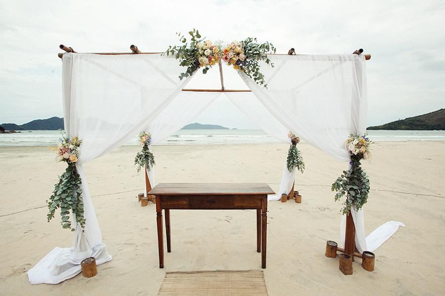 casamento praia Juliana e Fernando (63)