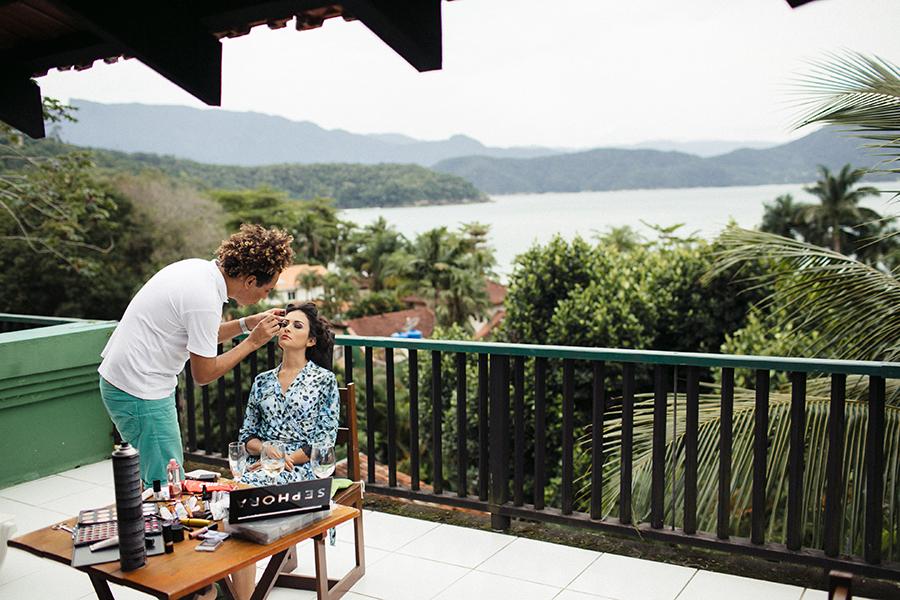casamento praia Juliana e Fernando (69)
